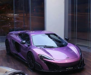 carros, cars, and purple image