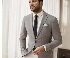 ask, style, and suit image