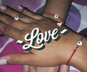 amigas, amor, and best friends image