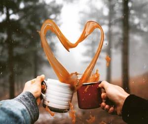 article, enjoy life, and feelings image