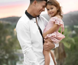 austin mcbroom, ace family, and Austin image