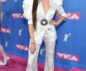 red carpet, style, and video music awards image