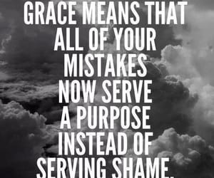forgiveness, moving on, and grace image