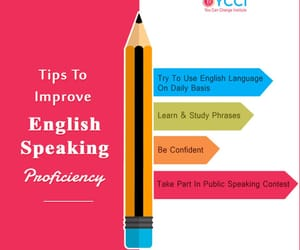 ahmedabad, spoken english institute, and spoken english classes image