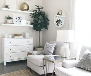 amazing, decor, and design image