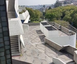 arquitectura, guatemala, and teatro nacional image