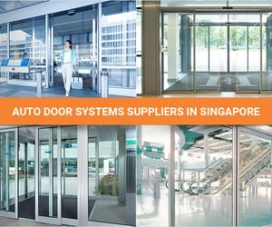 auto door systems, glass skylight roofs, and glass skylight canopy image