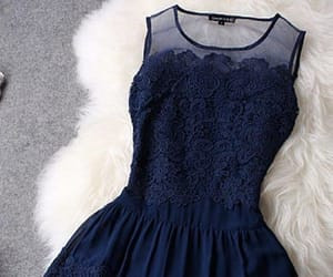 short homecoming dress and homecoming dress a-line image