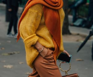 mode, outfit, and style image
