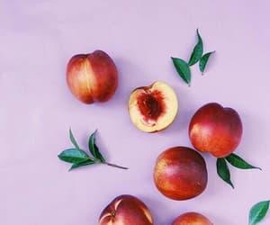fruit and nectarine image