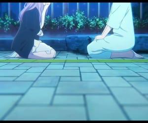 koe no katachi, shoya ishida, and anime erkek image