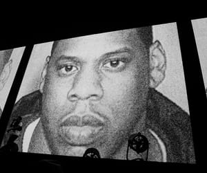 jay, new orleans, and hov image