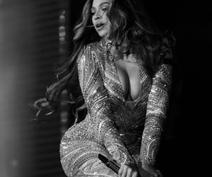 beyonce knowles, queenb, and 13th september image