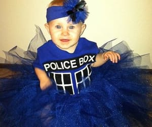 cosplay and dr. who image