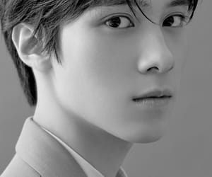 sm rookies and hendery image