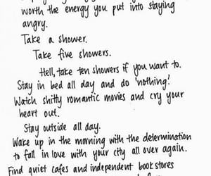 quotes, life, and breathe image