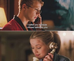 quotes, 90s, and cruel intentions image