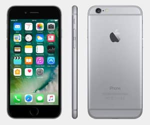 viewpackages, apple iphone 6, and ipone 6 prices image