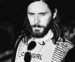 30 seconds to mars, jared leto, and frontman image