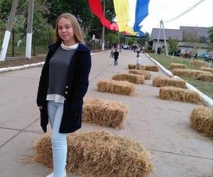 traditional, moldova, and drapeau image