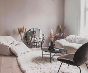 carpet, design, and interior image