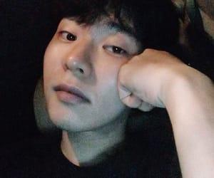 Dream, korean, and korean boy image