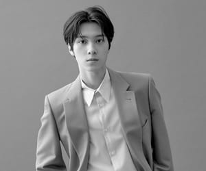 hendery, nct, and smrookies image