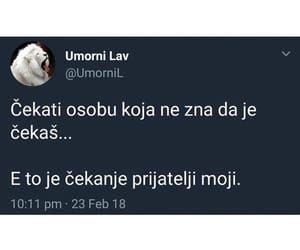 balkan, Croatia, and cekanje image