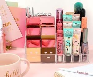 benefit, cosmetics, and benefit cosmetics image