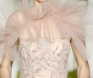 chic, details, and fancy image