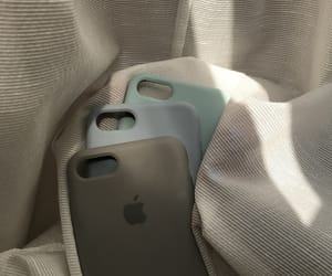 apple, cases, and iphone image