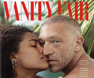 Vanity Fair, french actor, and parisienne image
