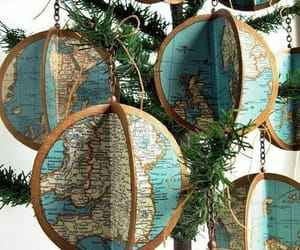 cool idea, new year tree, and diy image