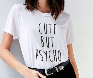 etsy, cute shirt, and men t shirt image