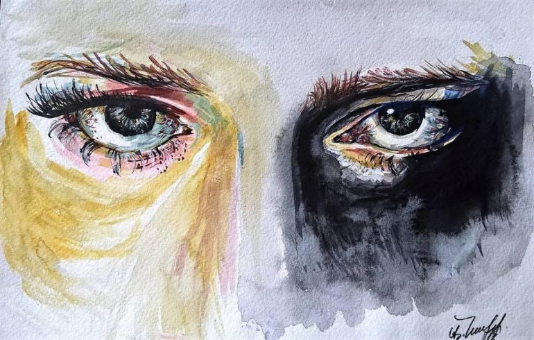 article, αγαπη, and love image