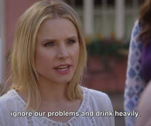 the good place image