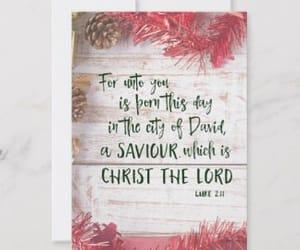 cards, faith, and wood image