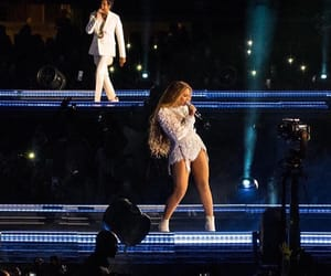 jay z, new orleans, and beyonce and jay z image