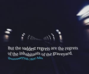cry, sad quotes, and graveyard image