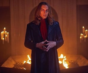 american horror story, apocalypse, and ahs image