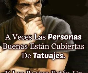 frases, personas, and tatuajes image