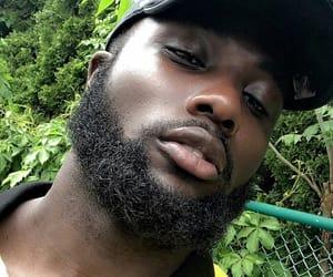 bae, beards, and boys image