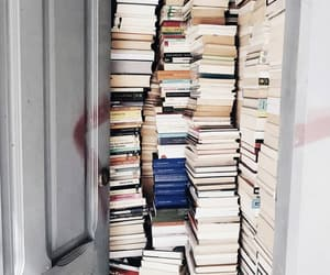 adore, books, and Dream image