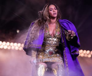 beyonce knowles, family feud, and queenb image