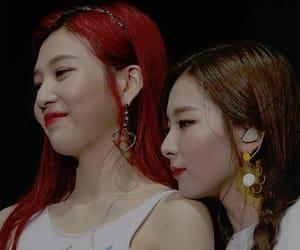 joy, red velvet, and irene image