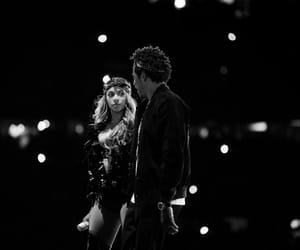 jay z, new orleans, and beyonce carter image