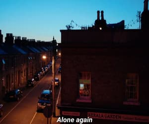 film, rosie dunne, and sam claflin image