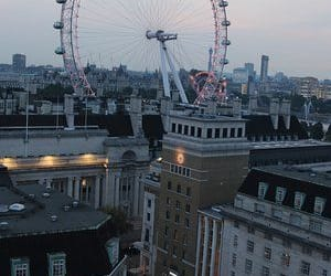 beautiful, englad, and london image