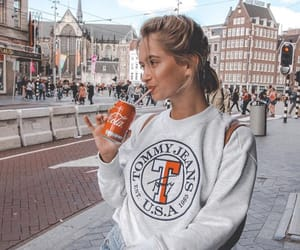 amsterdam, beautiful, and blogger image