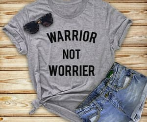 etsy, women t shirt, and funny image